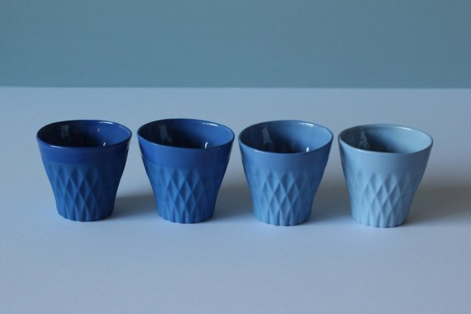 crystal palace-porcelaine-café-nuance de bleu-designmoiquitues-LOU