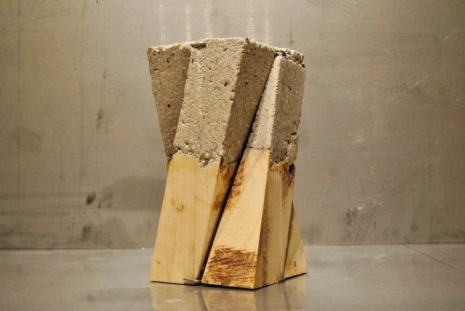 tabouret-beton-pierre-designer-designmoiquitues-pierre-gorecki