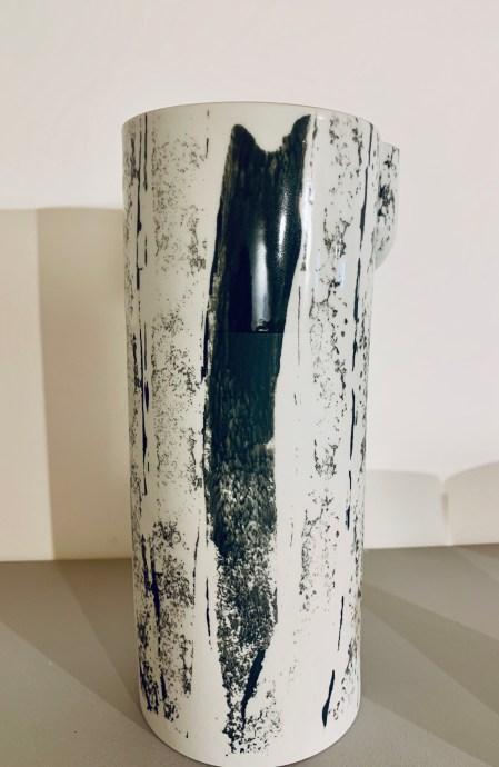 vase-marie-samson-ceramique-lilideambule