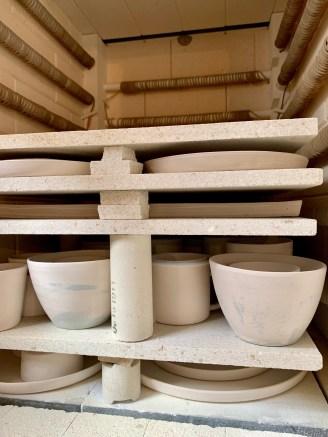 four-potier-cuisson-plat-ceramique-lilideambule