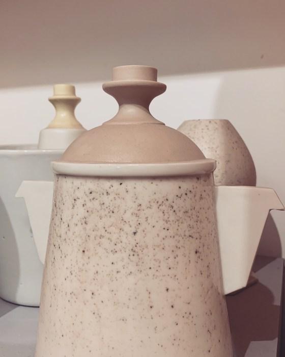 vase-céramique-marie-samson-porcelaine-lilideambule