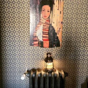 auberge-lac-guery-toile-radiateur-lanterne-papier-peint-lilideambule