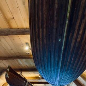 plafond-bois-bateau-restaurant-lilideambule
