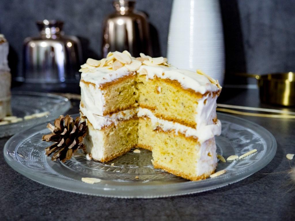 naked-cake-noisette-creme-mascarpone-vanille