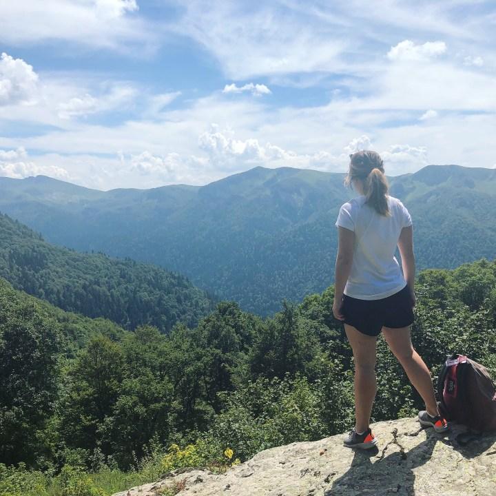 Montenegro – Dans les montagnes du Nord