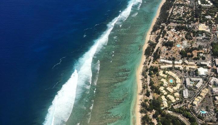 La Réunion – Exploration d'Ouest en Est entre farniente et aventure