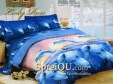 Sprei-Lady-Rose-3D-Dolphin-King-180x200-500x375