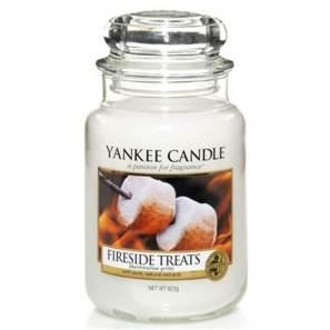 http://www.candlestore.fr/grande-jarre-firesides-treats-marshmallow-grilles-c2x13699243