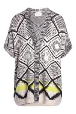 http://www.cache-cache.fr/fr/gilet-long-femme/gilet-long-kimono-imprime-p-28504.htm?coul_att_detailID=419