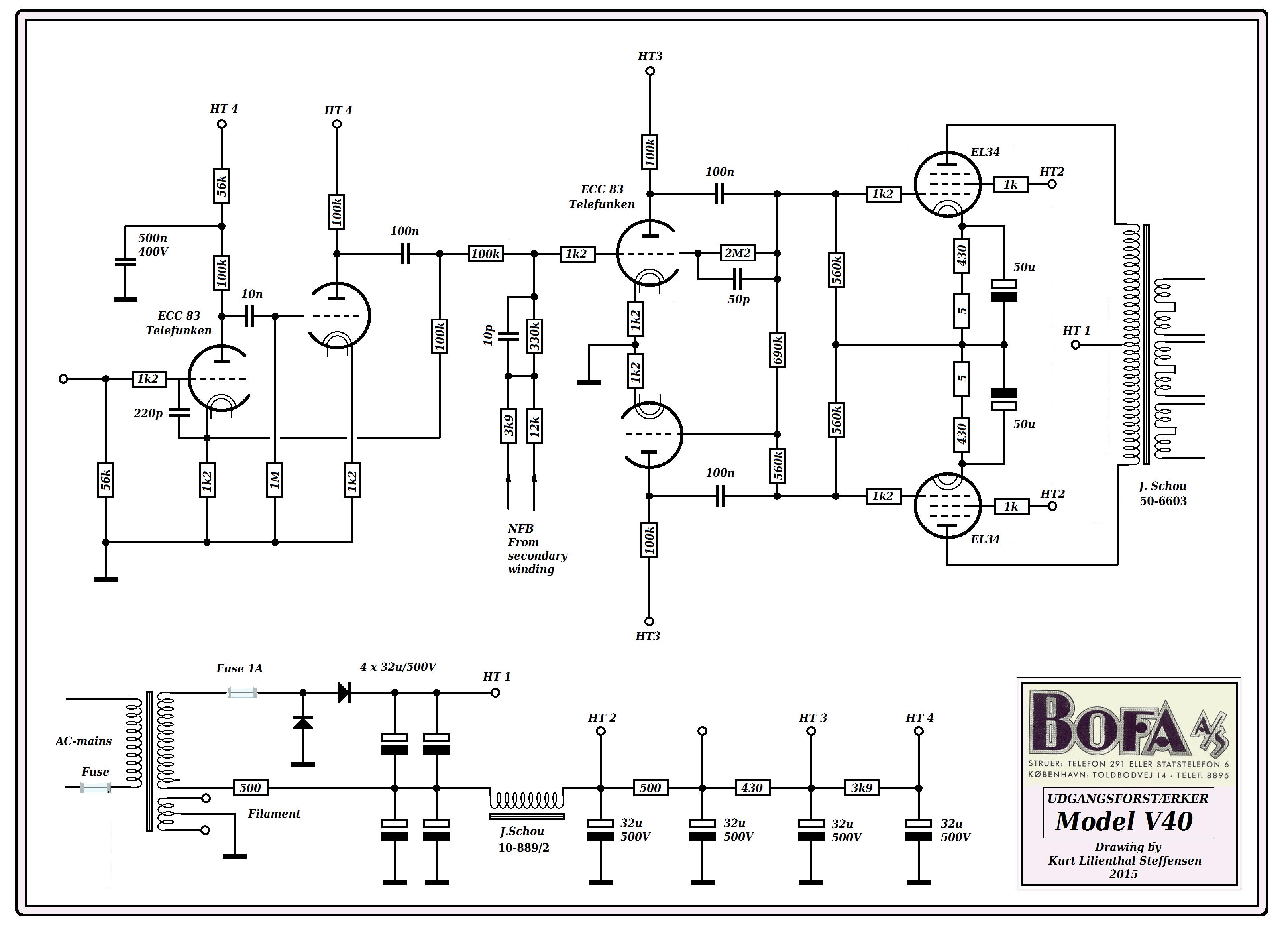 Wiring Diagram Tahoe | Wiring Liry on