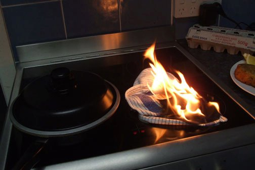 stove_fire