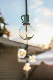 String Bulbs