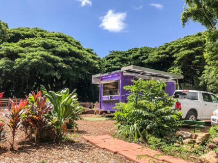 Where to Eat on Maui: Honolua Farms Kitchen