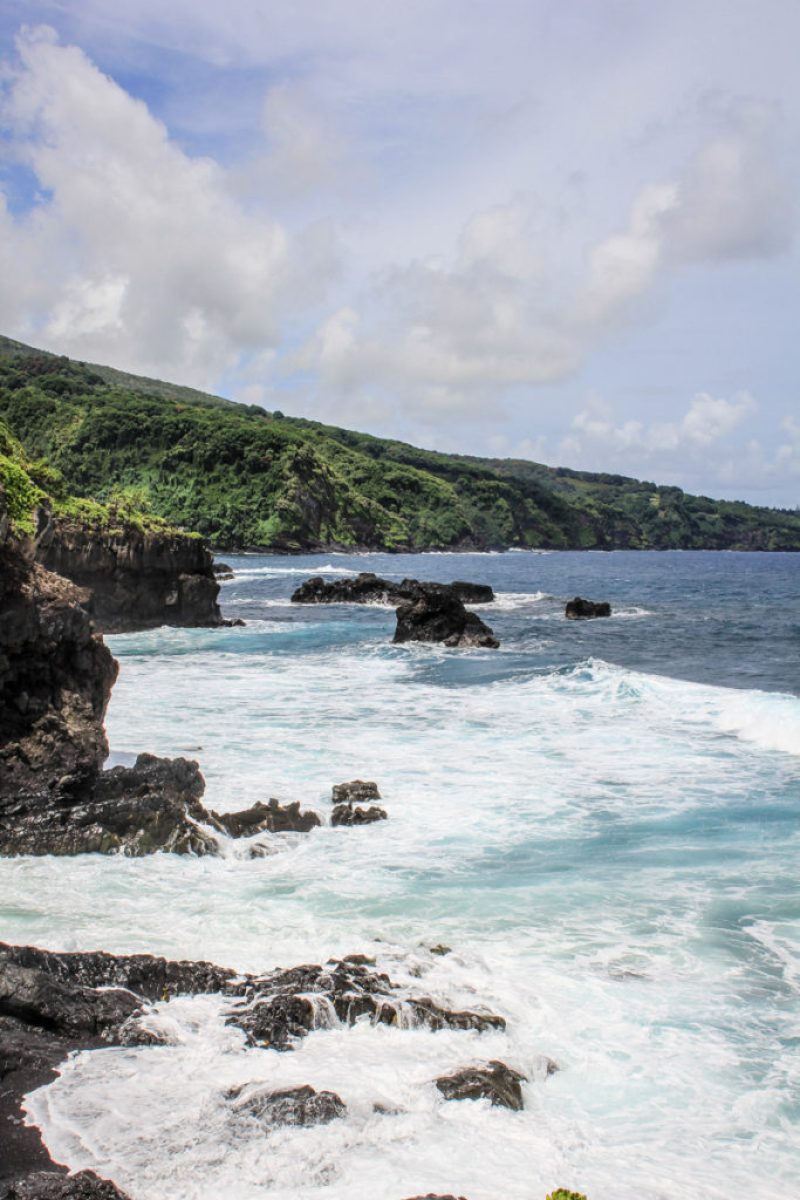 Ultimate Guide to Maui