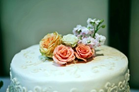 bishop_wedding_0013