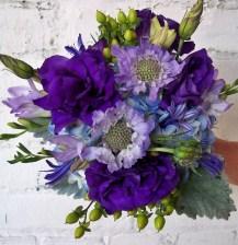 Bowers Harbor Wedding
