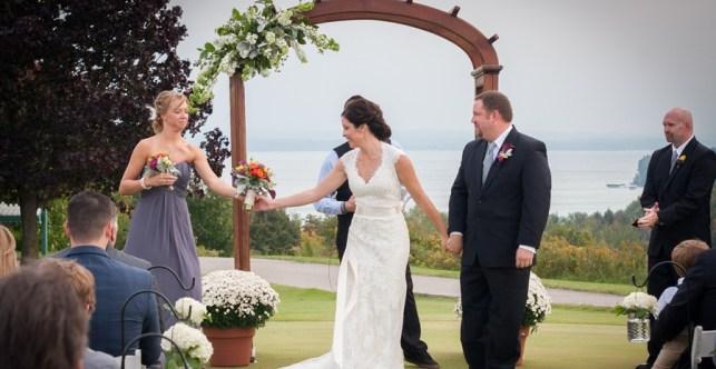 Jake and Ashley Ceremony Cropped 9-14