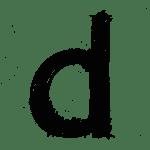 Blog lili et la vie auteur D