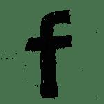 Blog lili et la vie auteur F