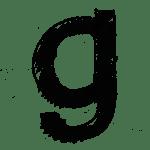 Blog lili et la vie auteur G