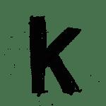 Blog lili et la vie auteur K