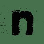 Blog lili et la vie auteur N