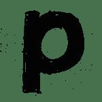 Blog lili et la vie auteur P