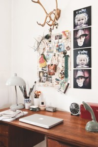The-home-of-Danish-interior-stylist-Camilla-Tange-Peylecke-4