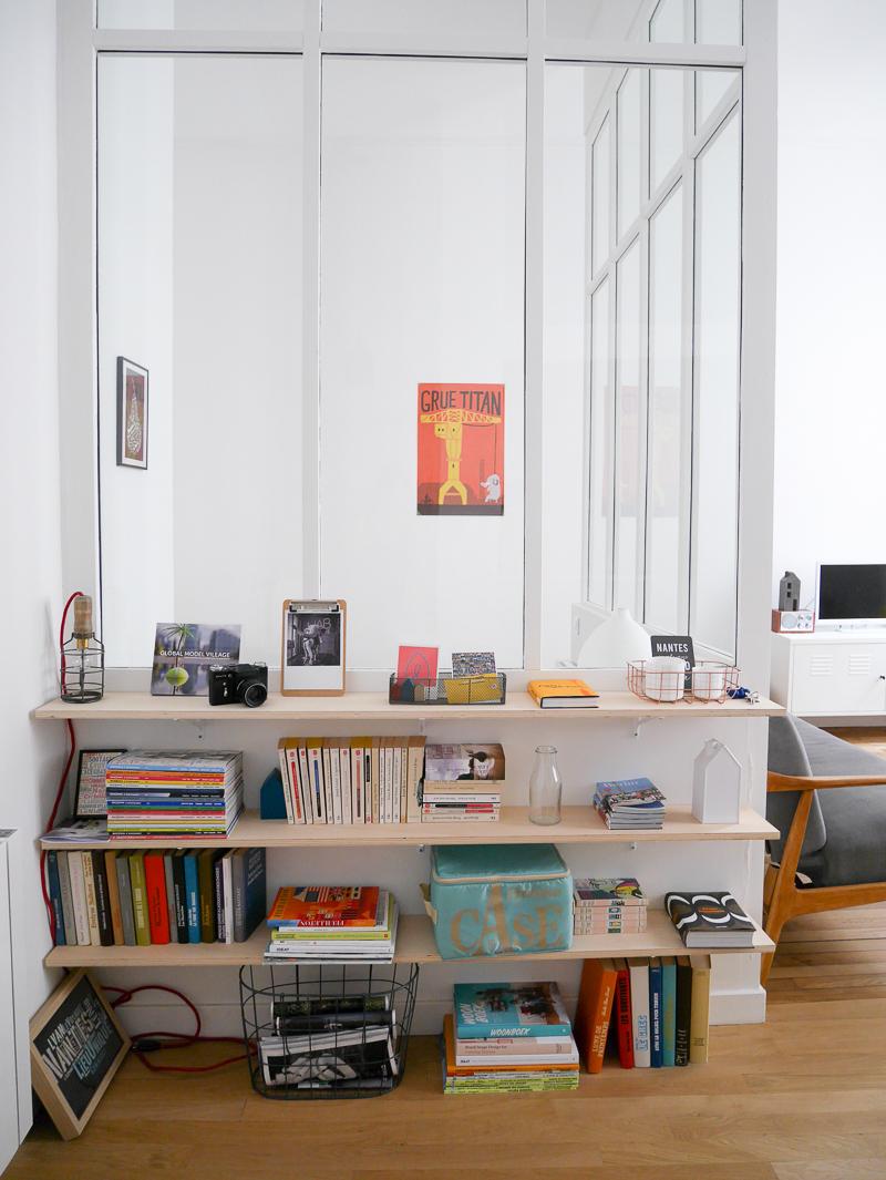 appartement-airbnb-nantes-lili-in-wonderland-2