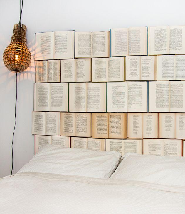 decorer-livres-ouvert-lili-in-wonderland
