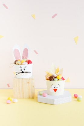 inspiration-DIY-paques-lili-in-wonderland-11