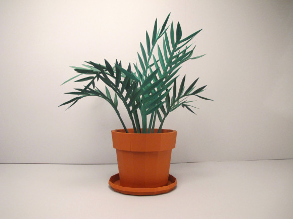 DIY-plantes-papier-5