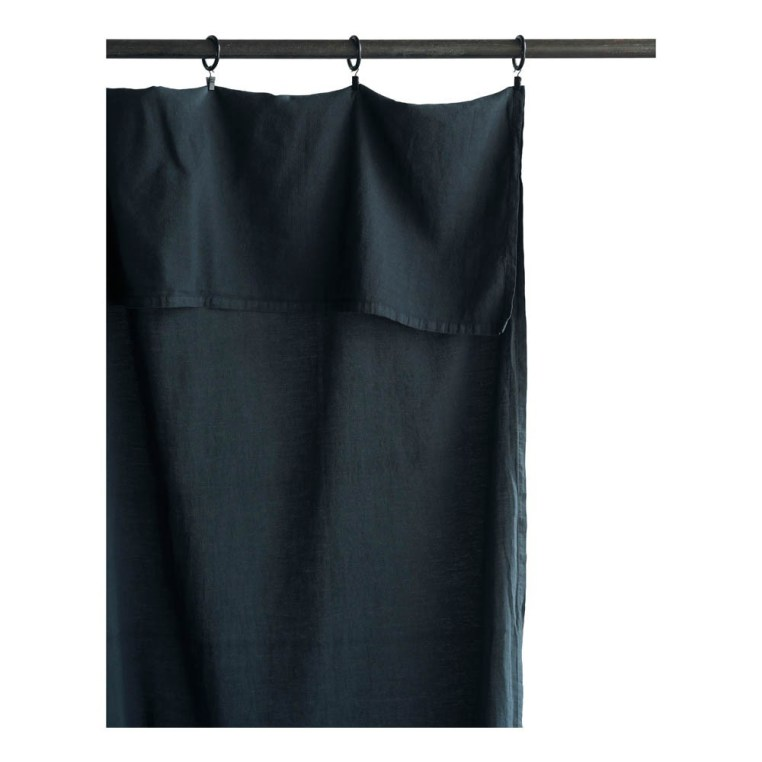 rideau-lina-140x280-cm-gris-ardoise