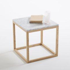 table-basse-marbre-coup-de-coeur-rentree-liliinwonderland