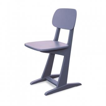 chaise-a-patins-violet-laurette_340x340