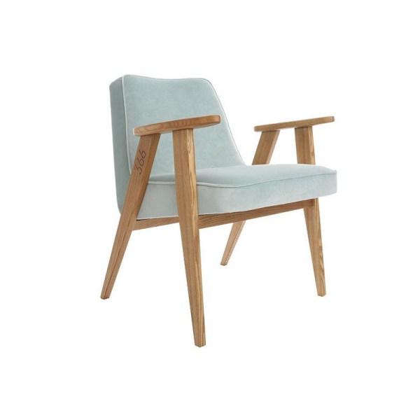 fauteuil-loft (1)