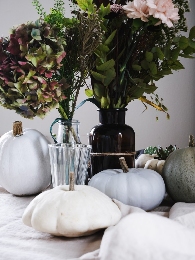 ma-table-automne-deco-diy-lili-in-wonderland-48
