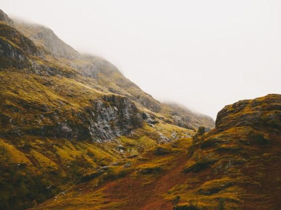 roadtrip-ecosse-glencoe-glenfinnan-liliinwonderland-24