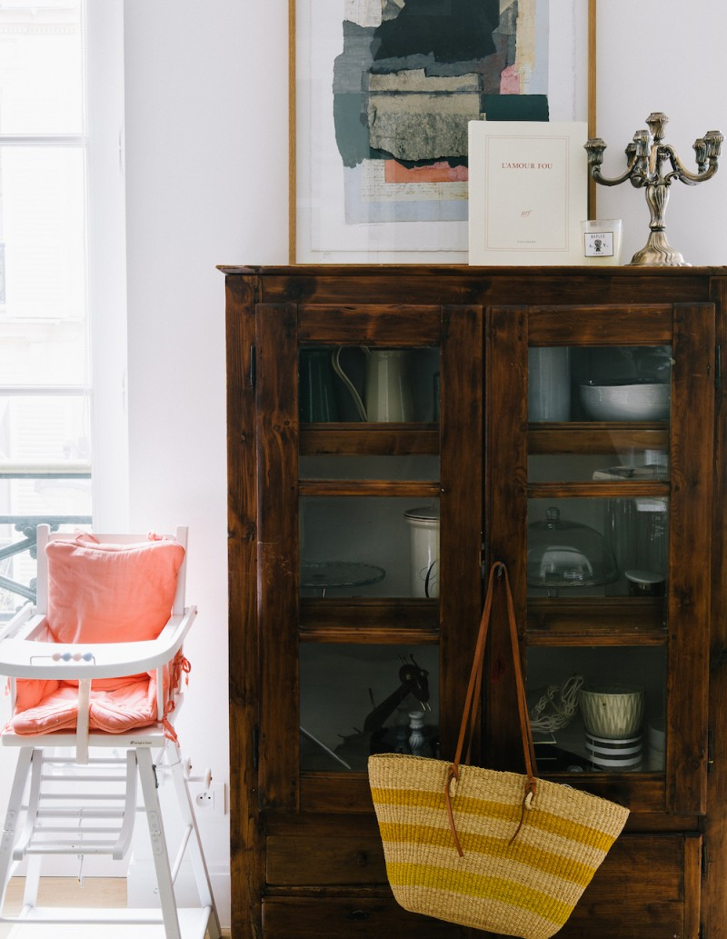 sezane-morgane-sezalory-paris-home-28
