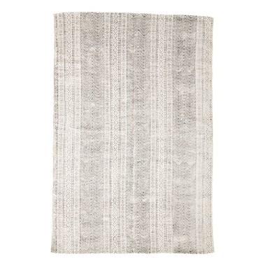 tapis-en-coton-imprime