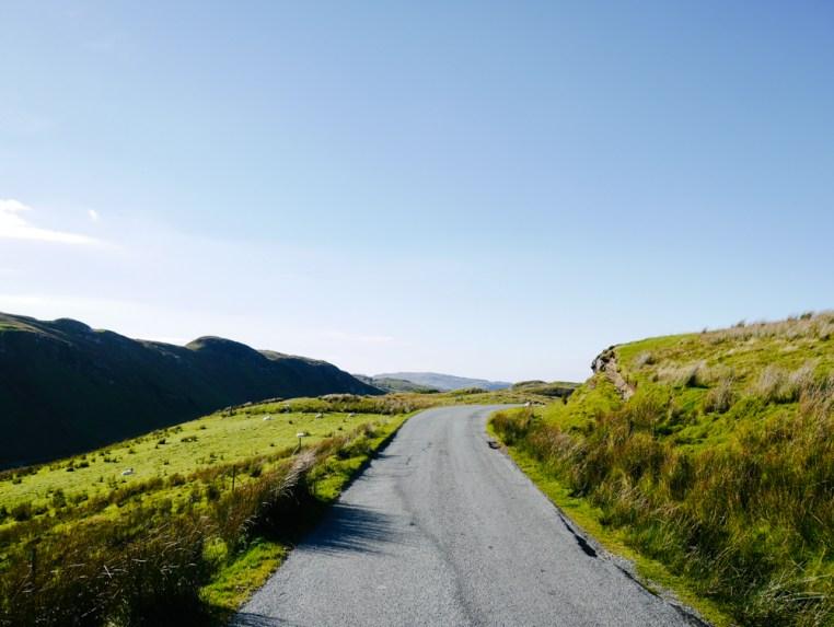 road-trip-ecosse-skye-harris-scotland-liliinwonderland-104