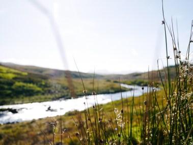 road-trip-ecosse-skye-harris-scotland-liliinwonderland-105