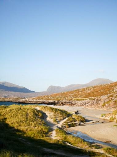 road-trip-ecosse-skye-harris-scotland-liliinwonderland-120