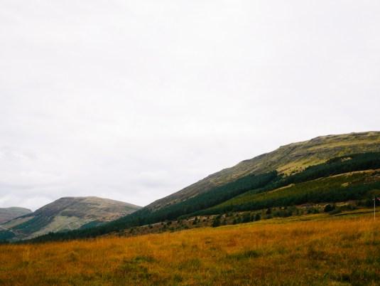 road-trip-ecosse-skye-harris-scotland-liliinwonderland-187