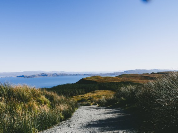 road-trip-ecosse-skye-harris-scotland-liliinwonderland-52