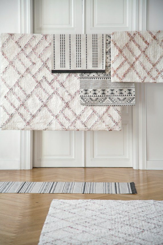 SostreneGrene_SpringCollection2017 (rugs)
