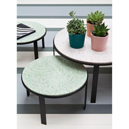 table-basse-terrazzo-laredoute-sarahlavoine