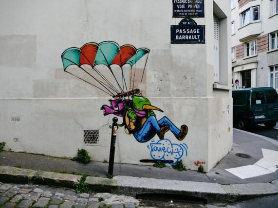 balzac-paris-balade-13eme-liliinwonderland-88