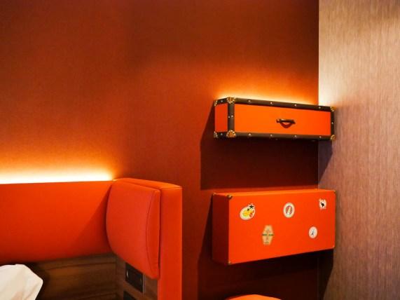 hotel-whistlerparis-liliinwonderland-3