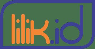 lilik.id